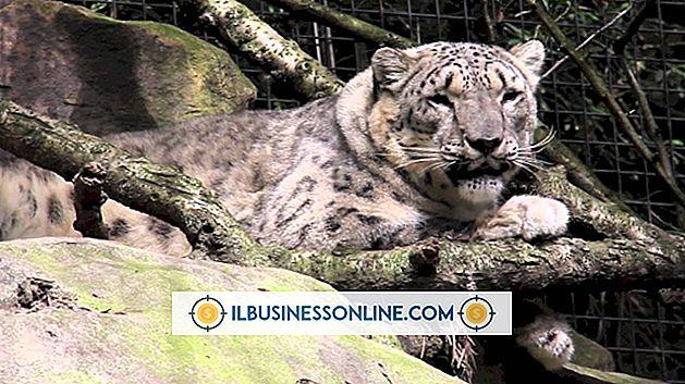 Warum arbeitet Gimp nicht mit Snow Leopard?