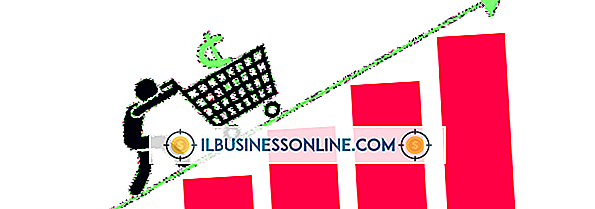 एक व्यापार चला रहा है - बिक्री बढ़ाने के लिए अपने व्यवसाय में नमूने का उपयोग कैसे करें