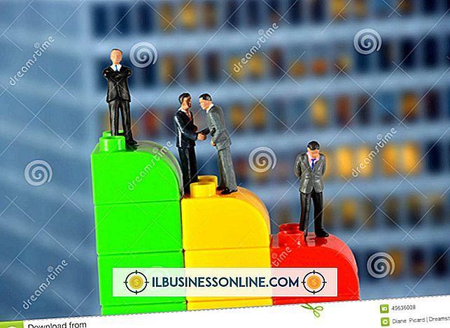 Was passiert den Aktionären, wenn ein Unternehmen zusammengelegt wird?