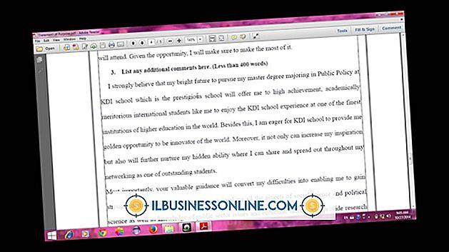 Kategori menjalankan bisnis: Cara Menulis Pernyataan Merek Dagang