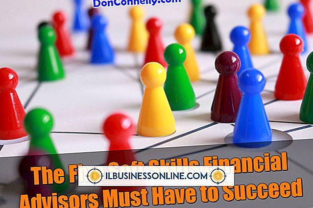 Tips voor financieel adviseurs