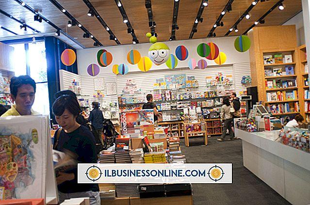 Como gerar vendas em uma loja de presentes