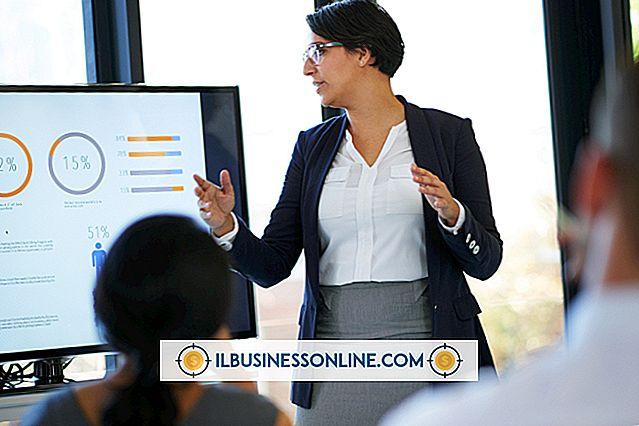 एक व्यापार चला रहा है - कैटरिंग सेल्स प्रेजेंटेशन कैसे लिखें