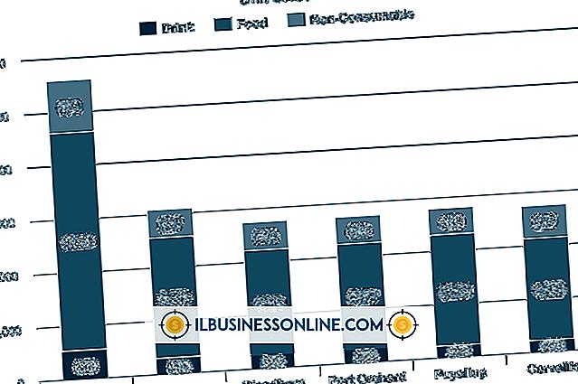 एक व्यापार चला रहा है - कैसे आप एक निश्चित व्यय और कुल बिक्री को देखते हुए एक परिवर्तनीय व्यय पाते हैं?