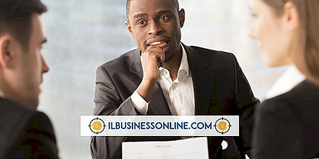 Kategoria Rozpoczynać biznes: Jak radzić sobie z kandydatami, którzy są nadmiernie kwalifikowani do stanowiska