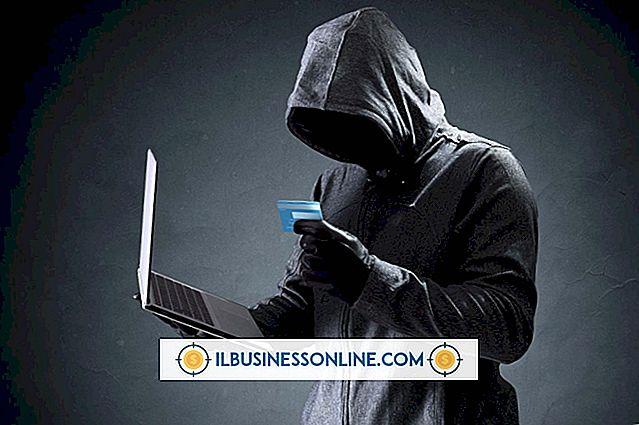 Rozpoczynać biznes - Rodzaje oszustw internetowych i sposób ich działania