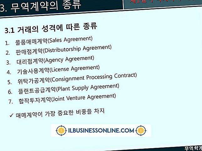Kategoria Rozpoczynać biznes: Vs dystrybutora Vs.  Umowa agencyjna