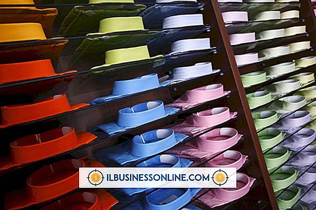 Categoría administrar un negocio: Precio fijo vs.  Inventario de tienda