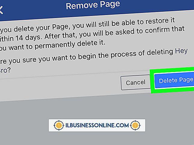 अपने व्यवसाय पेज के लिए फेसबुक नोट्स का उपयोग कैसे करें