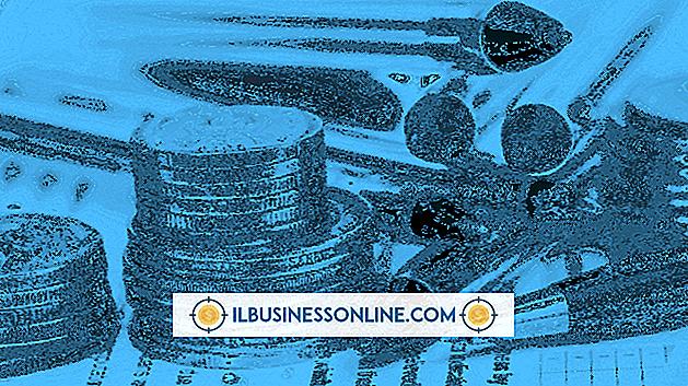 एक व्यापार चला रहा है - ऊर्ध्वाधर बिक्री क्या है?