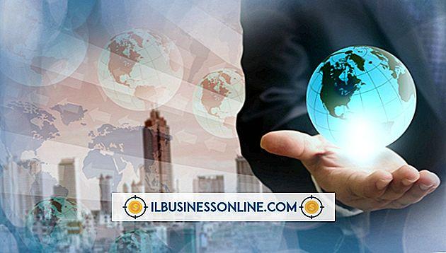 श्रेणी एक व्यापार चला रहा है: एक वैश्विक अर्थव्यवस्था में एक व्यवसाय के संचालन की चुनौतियां