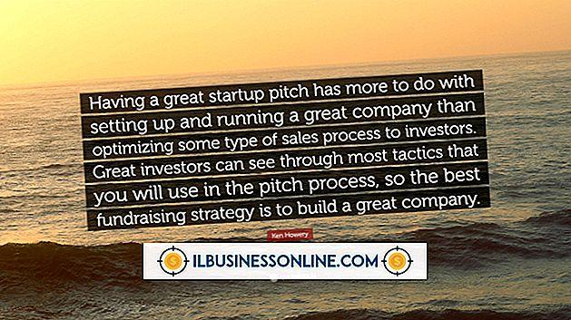 Kategori driva ett företag: Vad är några bra linjer att säga när man stänger en försäljningsställning?