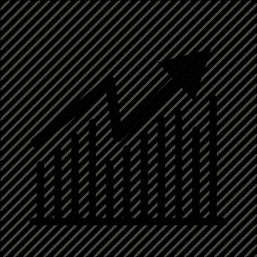 Was passiert, wenn ein Unternehmen die Preise mit einer horizontalen Nachfragekurve anhebt?