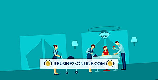 Categoria administrando um negócio: Pesquisa empírica sobre o comportamento do comprador e o desempenho das vendas