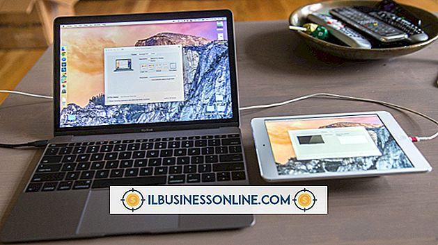 Kategoria zakładanie nowej firmy: Jak używać komputera Mac Mini i iPada razem