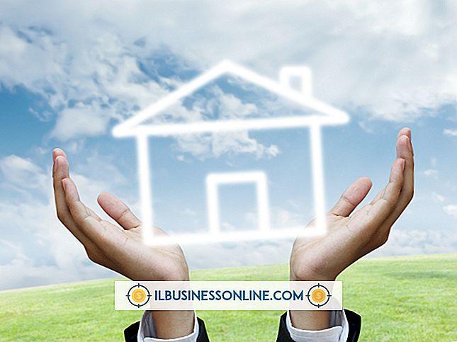 श्रेणी एक नया व्यवसाय स्थापित करना: गृह-आधारित व्यवसाय विपणन विचार