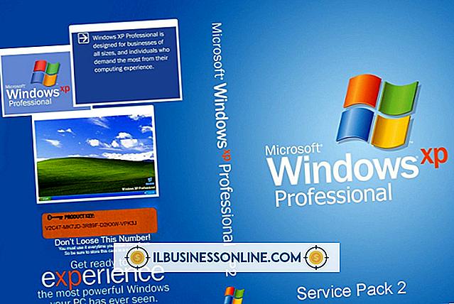 Cómo habilitar las sesiones de usuarios simultáneos en Windows XP