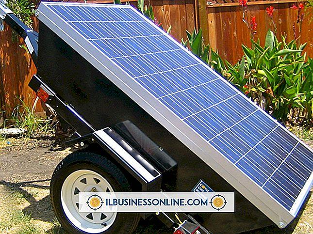 Kategori mendirikan bisnis baru: Cara Menghasilkan Energi Matahari