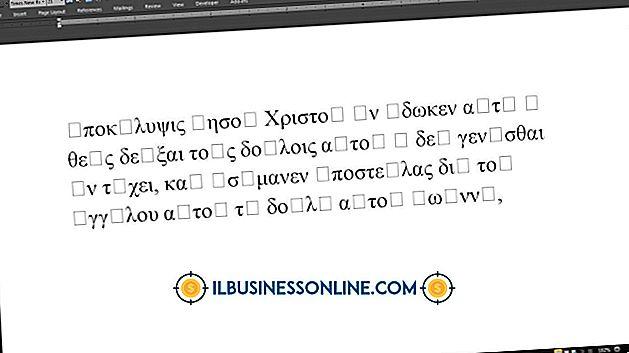 Mengapa Beberapa Simbol Unicode Tidak Ditampilkan di Java?