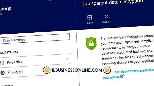 アクセステーブルのデータを暗号化または復号化する方法