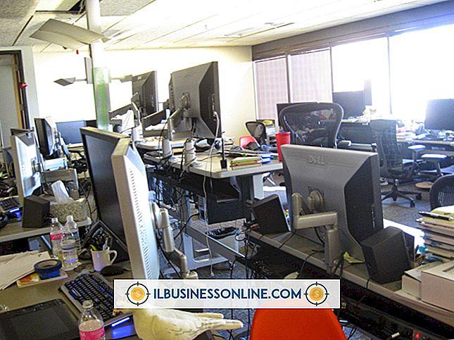 Thể LoạI thành lập một doanh nghiệp mới: Cách ép chữ thường trong OpenOffice