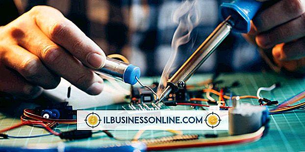 श्रेणी एक नया व्यवसाय स्थापित करना: कंप्यूटर मरम्मत व्यवसाय शुरू करने का सबसे अच्छा तरीका