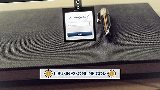 Kategori sette opp en ny virksomhet: Slik skjuler du digitale bilder i websider