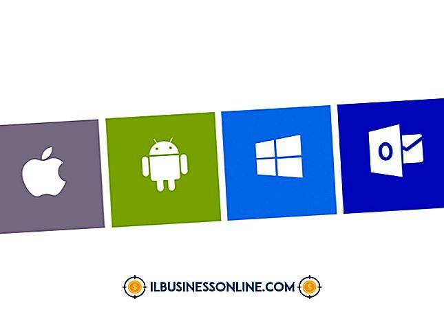 เพิ่มกิจกรรมออฟไลน์บน iPhone และไม่ซิงค์กับ Outlook