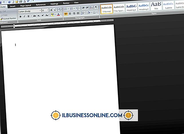 カテゴリ 新しい事業を立ち上げる: MS Wordでデフォルトの開いているビューを変更する方法