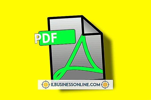 Cara Mengunggah File PDF ke Internet