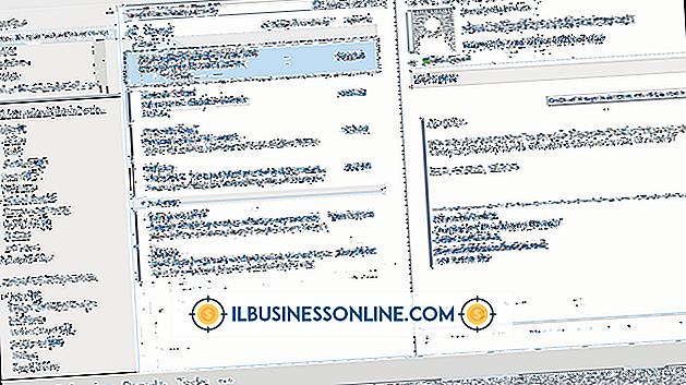 Cómo dar formato al correo no leído en Outlook