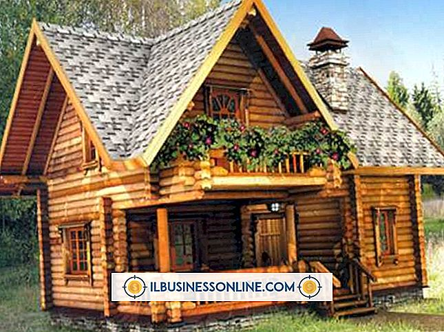 Home Cottage Business Ideas