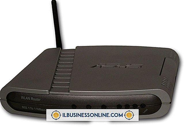 カテゴリ 新しい事業を立ち上げる: 無線LANのしくみ