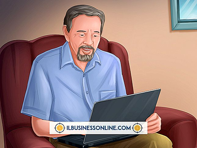 कैसे एक व्यवसाय शुरू करने के लिए आवश्यक धन की राशि का चित्र