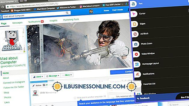 श्रेणी एक नया व्यवसाय स्थापित करना: Blogspot पर फॉन्ट को एडिट कैसे करें