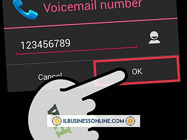 MetroPCS पर अपने ध्वनि मेल को कैसे संपादित करें