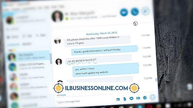 Skype İle Şikayet Nasıl Verilir