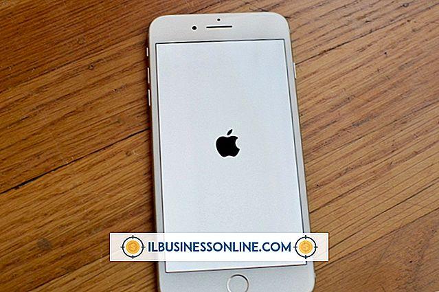 Categoria criação de um novo negócio: O que acontece se você reinstalar o iTunes?