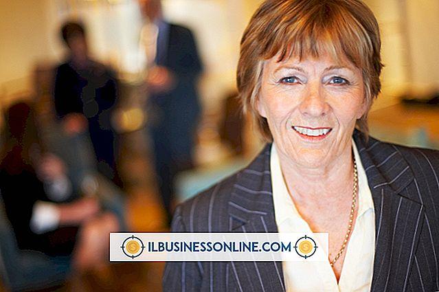 Kategorie ein neues Geschäft aufbauen: Zuschüsse für Minderheitenfrauen, die ein kleines Unternehmen gründen wollen