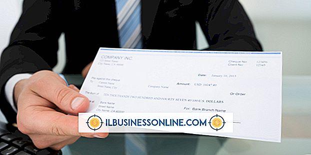 カテゴリ 新しい事業を立ち上げる: ビジネスパートナーの収入を確認する方法はありますか