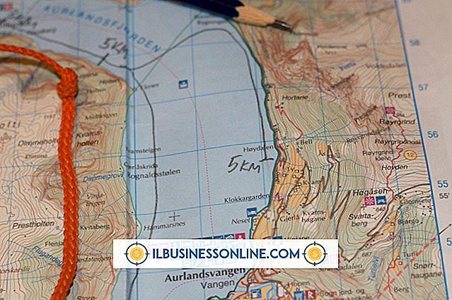 Googleマップで線を引き、2点間の距離を取得する方法