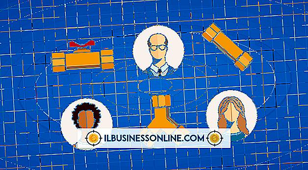 Categoría estableciendo un nuevo negocio: Cómo ganar clientes para una agencia de talentos