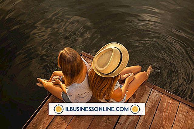Kategori etablering af en ny virksomhed: Sådan bruges dit huss andet realkreditlån til at købe en virksomhed