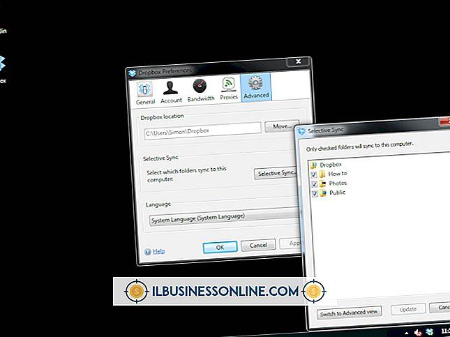 カテゴリ 新しい事業を立ち上げる: Dropboxでファイルが同期しない