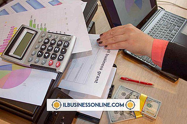 Kategorie ein neues Geschäft aufbauen: Finanzierungsprogramme für Kleinstunternehmer