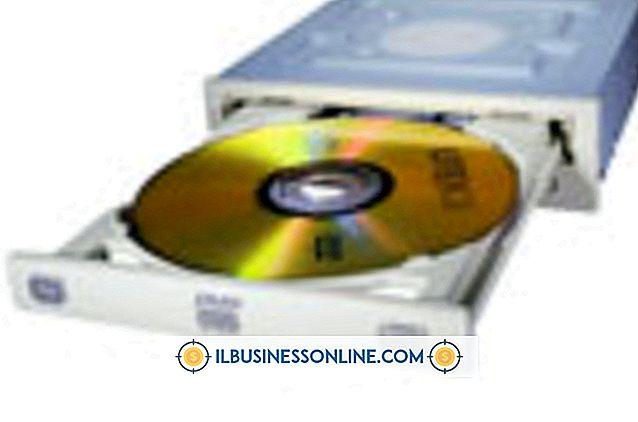 Kategori yeni bir iş kurma: DVD Sürücüsü Kayıt Defterini Düzenleme