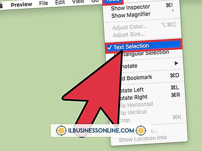 Kategori mendirikan bisnis baru: Cara Mengubah Font Sel pada Acrobat PDF yang Dapat Diisi