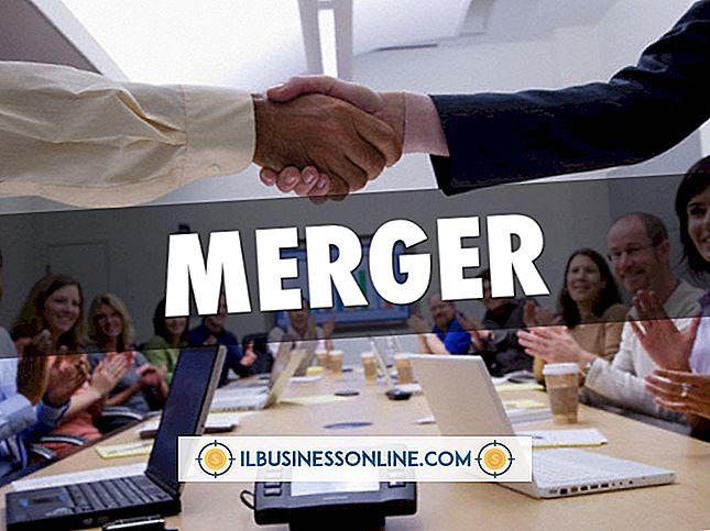 カテゴリ 新しい事業を立ち上げる: 2つの会社が合併で消滅するのですか?