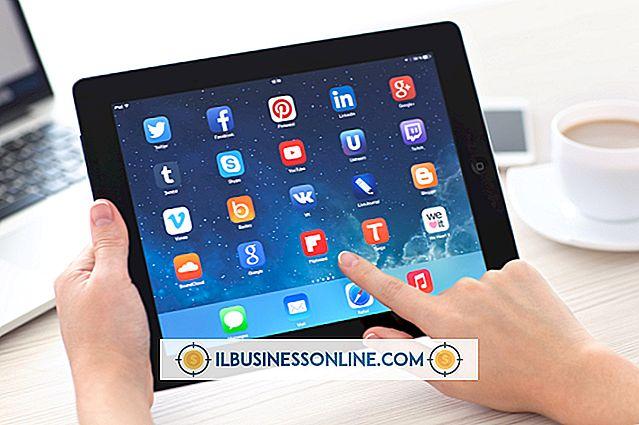 So verwenden Sie Blogger auf dem iPad