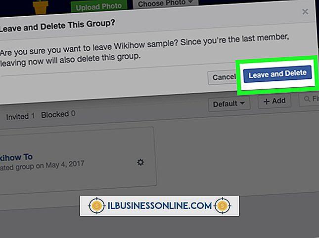 Cara Membatalkan Grup Facebook Menunggu Keanggotaan